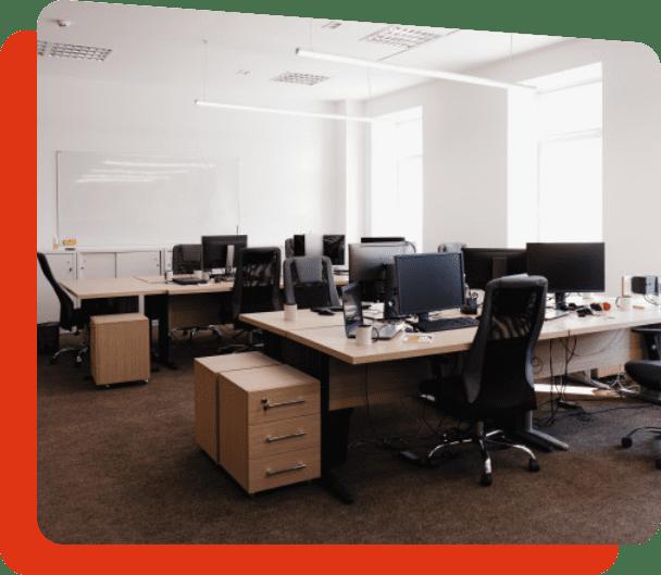 kantoor hoogstraten