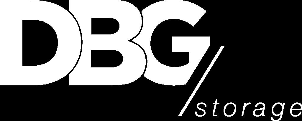 logo export dbgstorage white